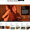 News-Ink allows students to contribute to local papers