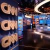Alumnus puts skills to use at CNN